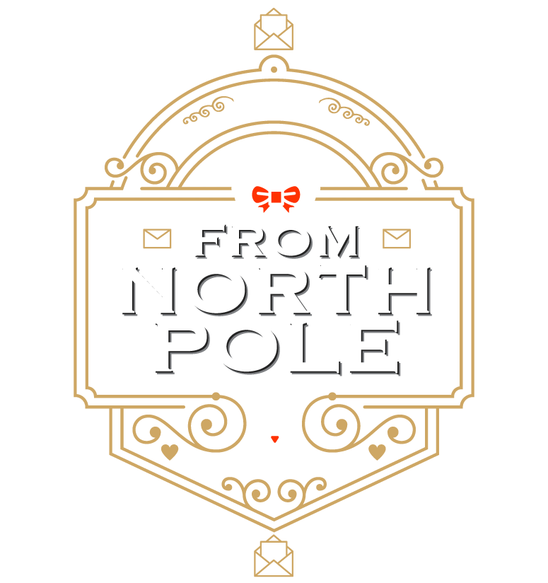 fromnorthpole-escudo-blanco-final