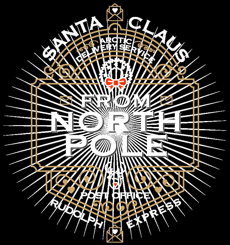 fromnorthpole-escudo-blanco-final