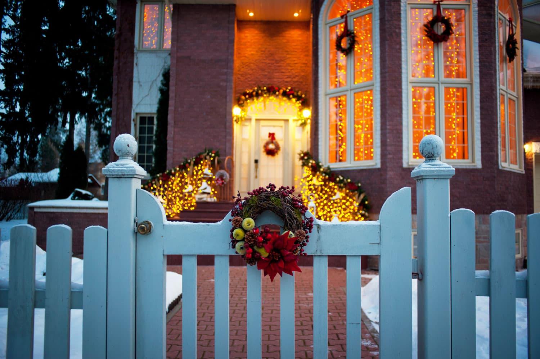 decoracion-de-navidad-entrada
