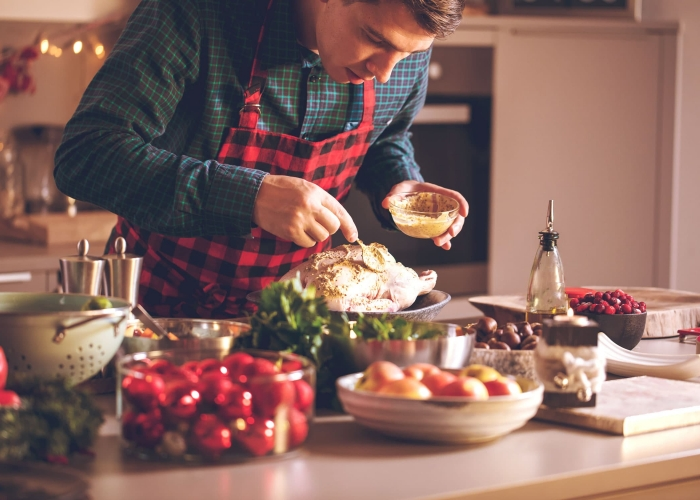 cena-navidad-para-celiacos